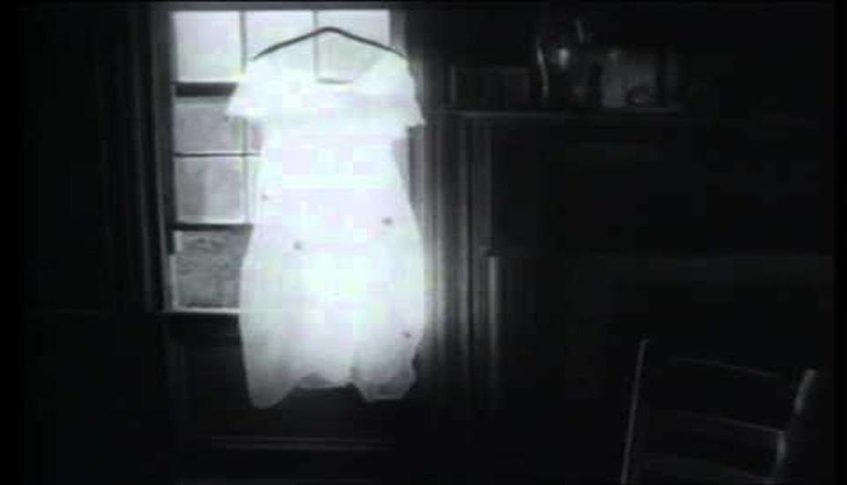 Kristin Hersh - 'Your Ghost'
